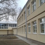 iskola_es_tornaterem_05